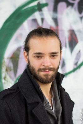 Jonathan (2016)