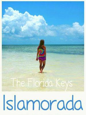 Islamorada • Florida
