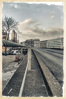 patina · #alles_was_bleibt · 2013-02-22-238 · yak © 2013 RK