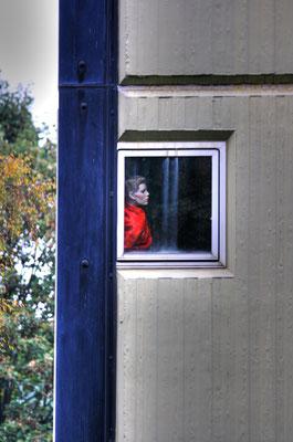 patina · #5_vor_zwölft · 2009-09-29-028 · yak © 2009 RK