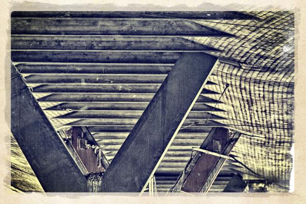 patina · #alles_was_bleibt · 2013-02-22-181 · yak © 2013 RK