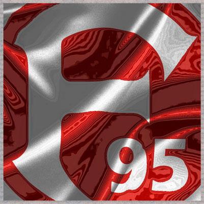 · motiv-untersetzer · set sm4 · fortuna 95 · 4.22 · yak © 2020 RK