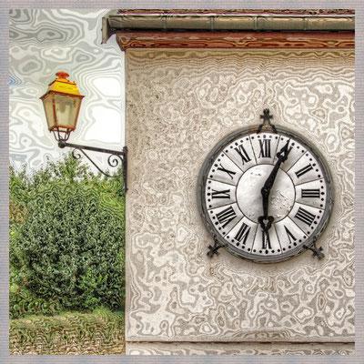 · motiv-untersetzer · set 26.1 · motiv: time VI | 2012-09-02-133 · yak © 2018 RK
