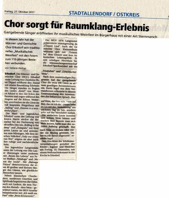 Erksdorf1