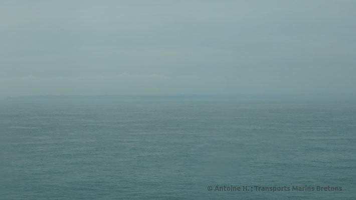 La péninsule du Cotentin