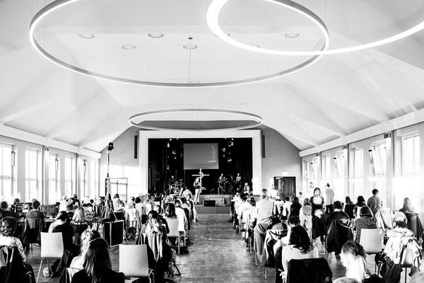 Wundervoll Konferenz im Erzgebirge Fotograf Madalina Schneider