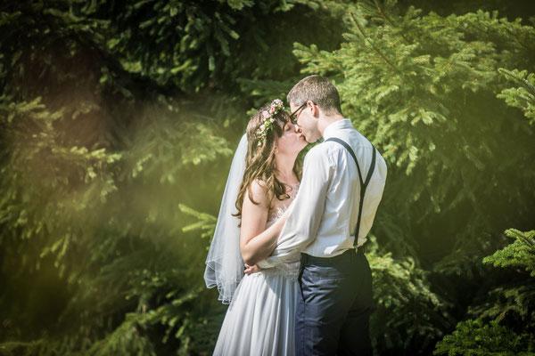 Heiraten im Erzgebirge Fotograf Madalina Schneider