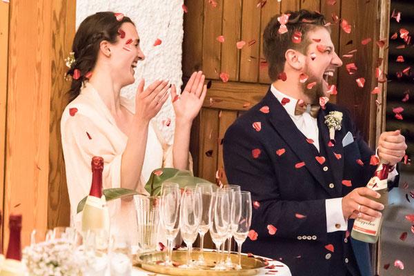 Heiraten im Erzgebirge Fotograf Madalina Schneider aus Annaberg-Buchholz