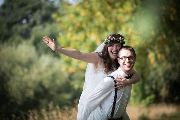 Hochzeitsfotograf Annaberg-Buchholz Madalina Schneider