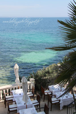 Lieblingsidee Mallorca Bon Sol Illetas