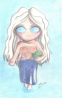 Daenerys (GOT)