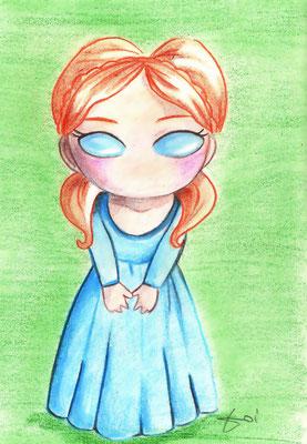 Sansa (GOT)