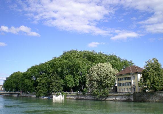http://www.hotels-solothurn.ch/