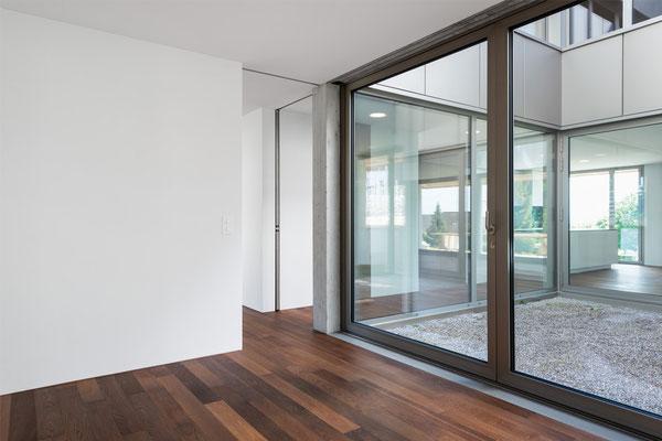 Guter Architekt Solothurn