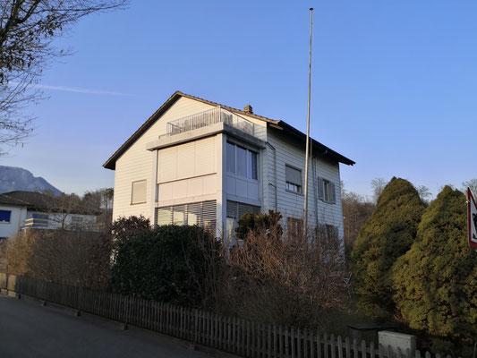 Haus schätzen Solothurn (KT SO)