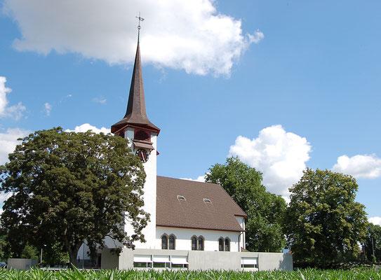 Anbauen Umbauen Neubauen.... Immobilie-Solothurn.ch