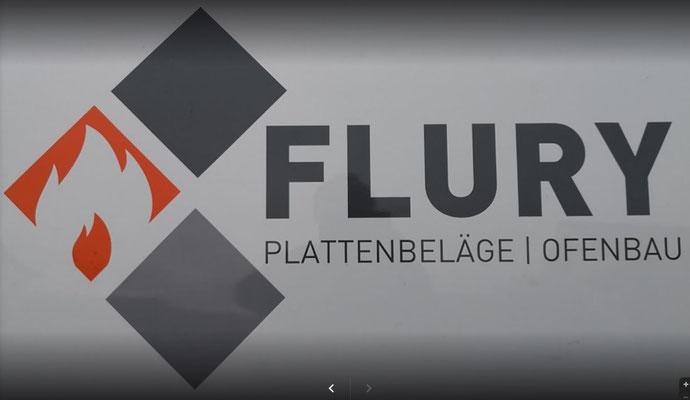 Plattenleger Solothurn Ofenbauer