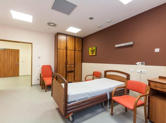 Клинический госпиталь «Лапино»