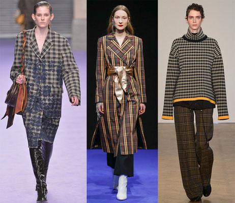 Стиль миллитари и цвет хаки фактически не выходят из моды никогда. И  особенно этот оттенок в одежде актуален в холодные – осенние и зимние  периоды. 154907c72cc