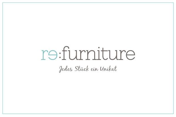 Logo Design, Grafikdesign