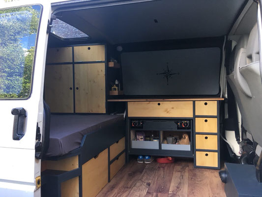 campingausbau vw t4 johannafcsps webseite. Black Bedroom Furniture Sets. Home Design Ideas