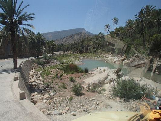 paradise vally