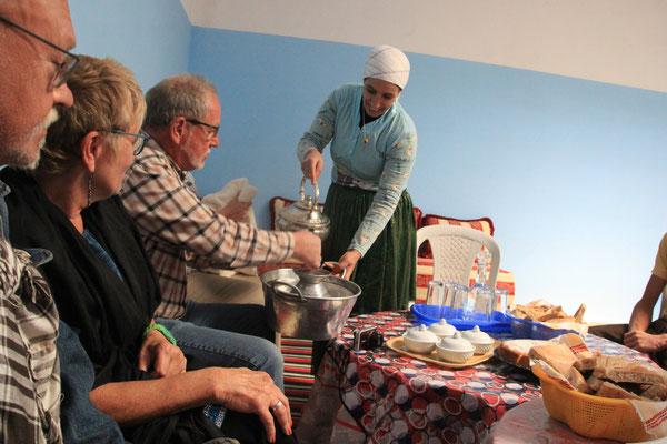 Handwaschritual, Imouzlag