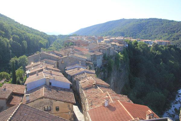 Rocca di Fontinilli