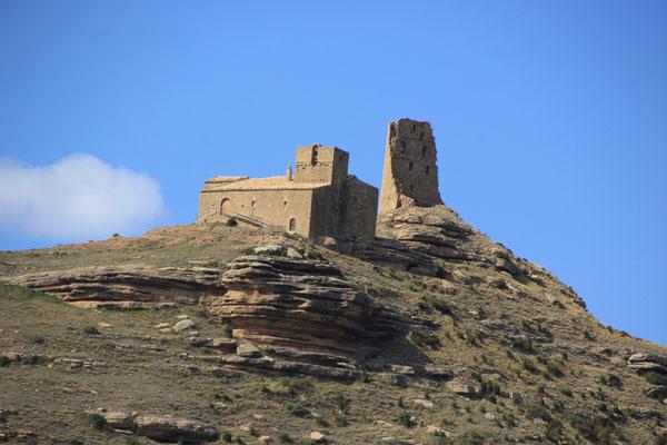 Castillo Mauricello