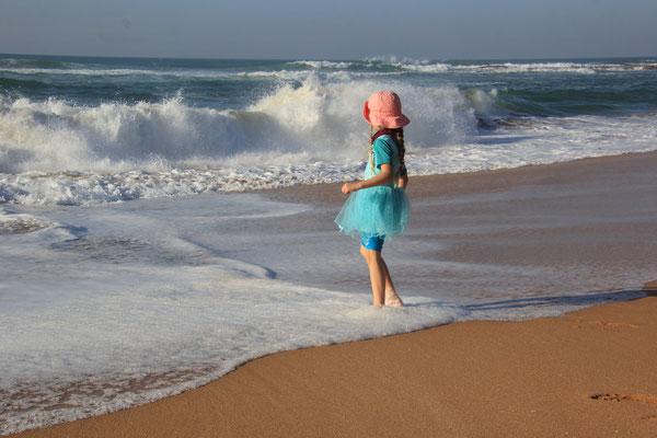 Meeresspiel