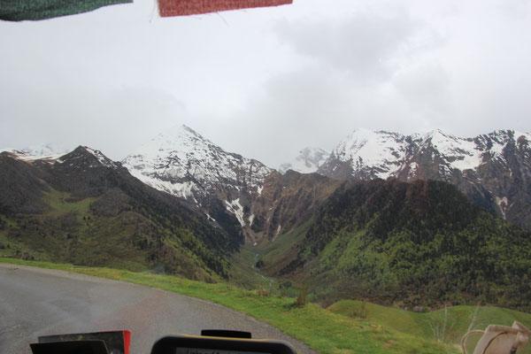 Valle Vallon