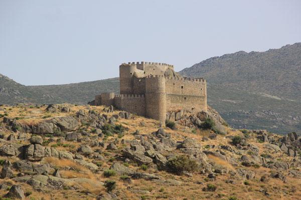 Castello nähe Standplatz