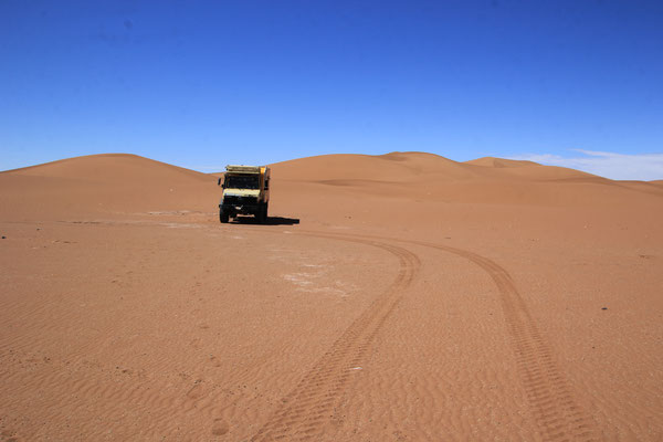 Stpl. 4 Grand Dunes