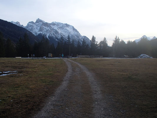 Stpl.Mittenwald