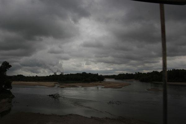 Abschied von der Loire, Benny