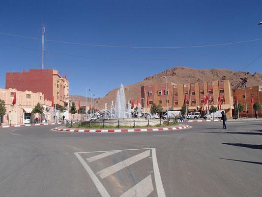 Bouafra