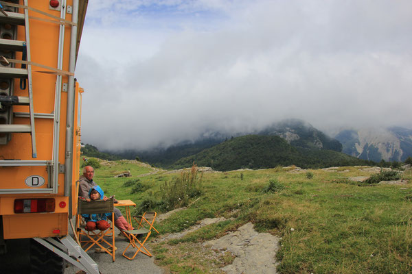Stpl. auf 1500 m
