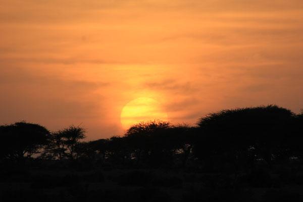 Sonnenuntergang Stpl. 4