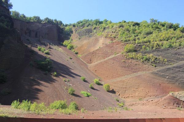 Vulkan Croscat