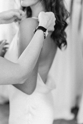 Brautkleid Kempten