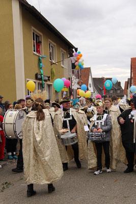 Musikverein Malsch