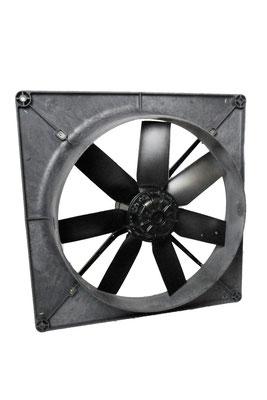 Ziehl-Abegg-Ventilatoren