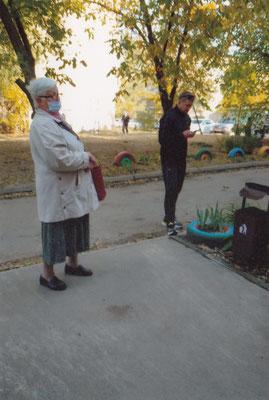 Голикова А.Д._Приймак Г.Г._05.10.2020 года