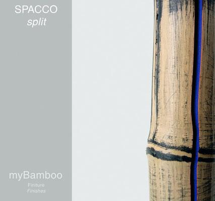 2011 -  Colori e finiture - SpontaneoDesign.