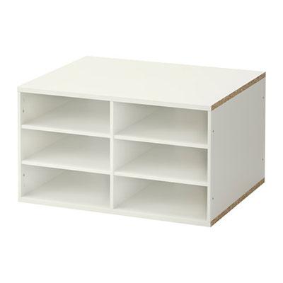 IKEA Komplement...