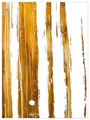 Acrylique sur toile // 60/92 cm // 2007