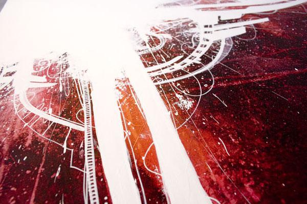 Détail // 130/97 cm // 2007