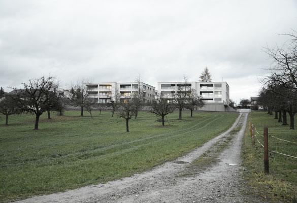 MFH Ebnet Schlierbach