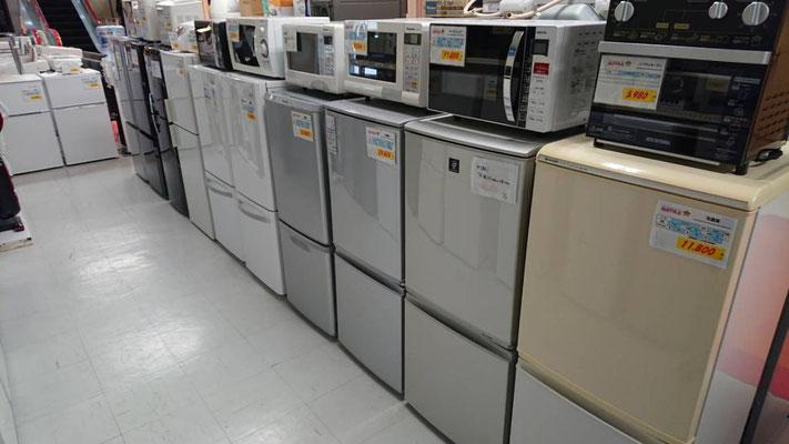 激安格安中古冷蔵庫