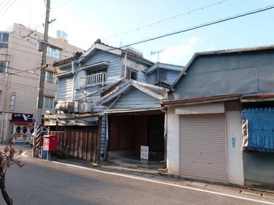 Kodokan Hombu Dojo, geschlossen 2015